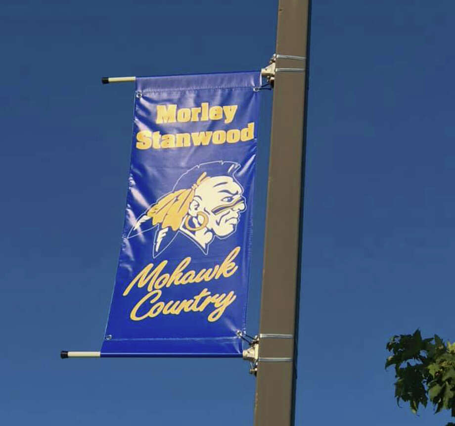 During tonight's meeting, Morley Stanwood school board members will vote to lay off two employees due to lack of Title 1 funding. Photo: Courtesy Photo