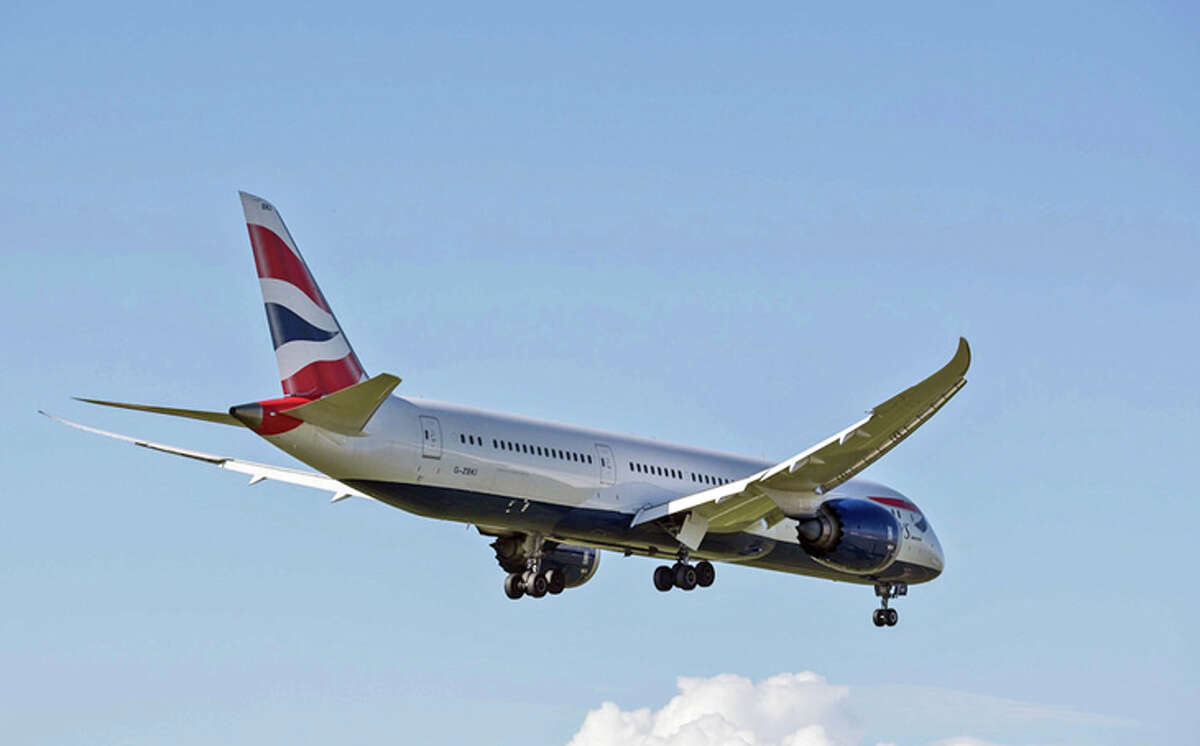 British Airways wants customers to agree to arbitration rather than lawsuits to settle disputes.
