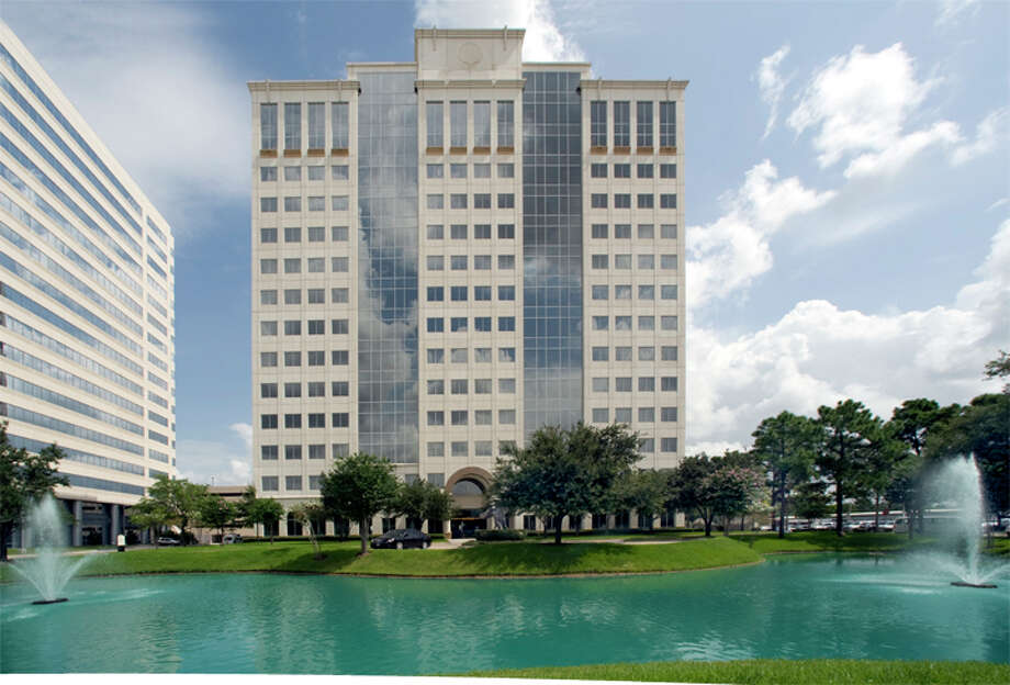 ATCAP Partners has hired Poynter Commercial Properties Group as the exclusive leasing agent for the Energy Tower office building. Photo: Poynter Commercial Properties Group / 2012