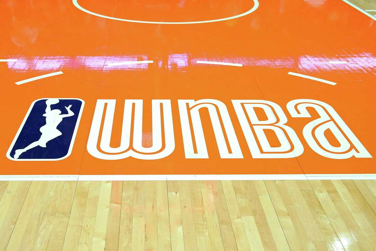 The WNBA announced plans to play a reduced season, with a 22-game schedule that would begin in late July without fans in attendance.