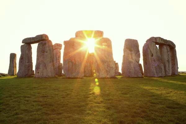 Your Guide to the Summer Solstice: Here's everything you need to know about solstices: what they are, when they occur, how they work, and why they matter.