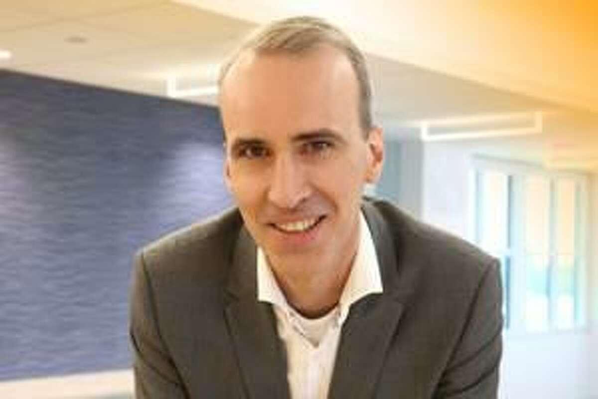 Jean-Michel Boers