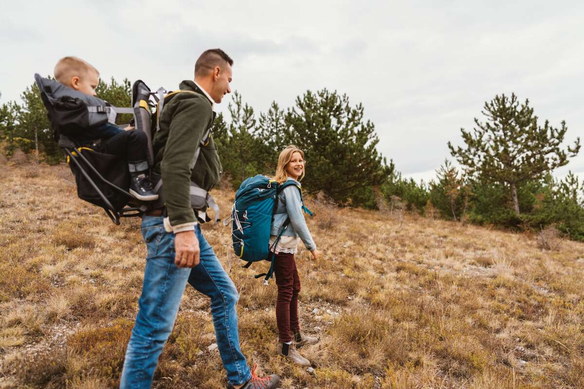 Hiking Equipment Provided you follow the CDC guidelines, it's perfectly possible to enjoy the outdoors this summer. To get started, check out this Keen sale on