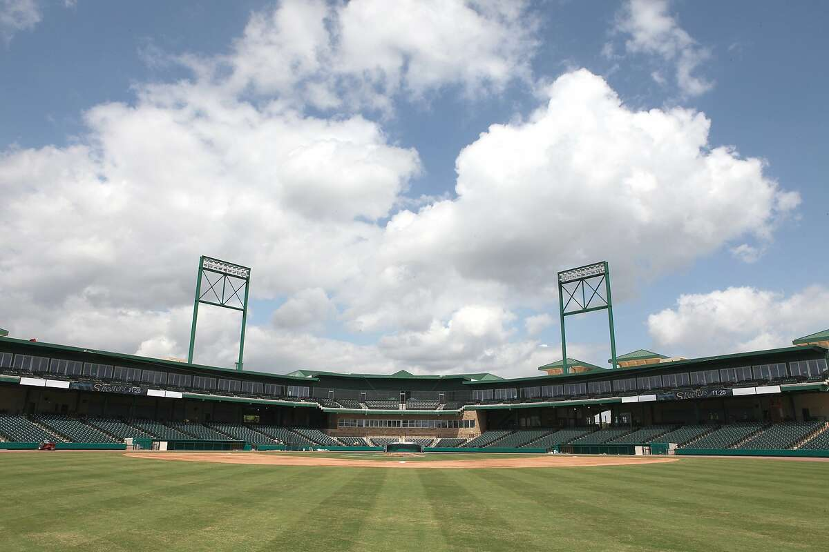 The Sugar Land Skeeters announced on Monday, June 29, that Opening Day for the Constellation Energy League will be delayed until July 10.