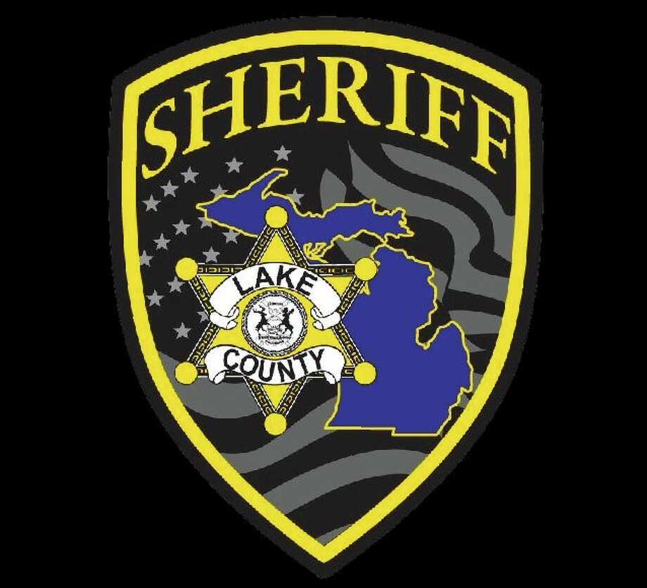 Lake County Sheriff's Office Photo: Provided By Lake County Sheriff's Office