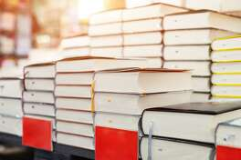 If your to-learn list is overwhelming, start with these recommendations from members of the Editorial Board.