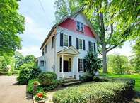 2824 Bronson Road, Fairfield, CT 06824, $1,495,000, Stephanie Thompson, 203-913-4500