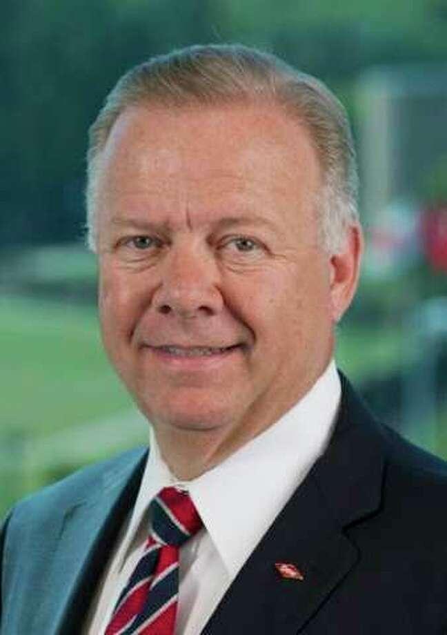 Dave Kepler