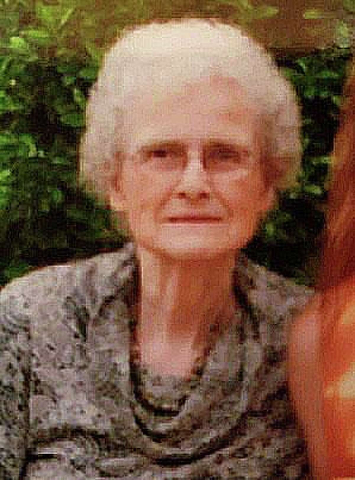 A State Police K-9 and trooper team found a missing 90-year-old Andover woman late Wednesday night on June 17, 2020. Shortly after 10 p.m. Monday, a Silver Alert was issued for the woman, Mary Merryman