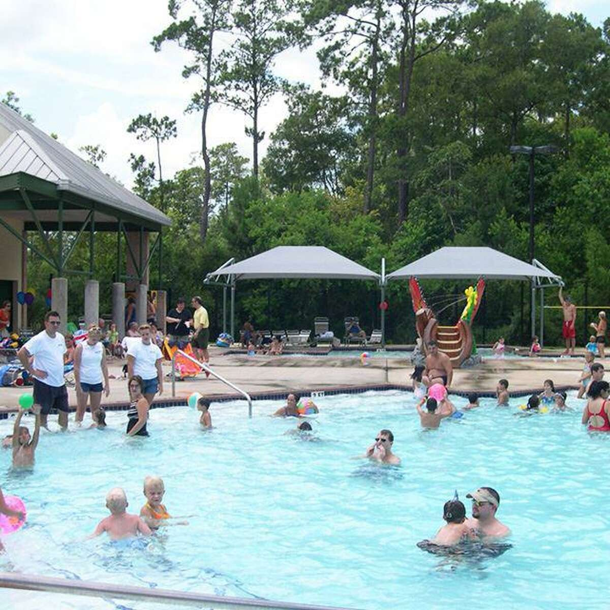The 2021 township swimming pool season is in the planning stages with hopes that a full season can occur, said township Parks and Recreation Department Manager Chris Nunes. The pre-season is slated to begin at some pools on May 9, with the regular season beginning in late May and edning on Aug. 10. A limited post-season schedule is planned from Aug. 11 through Sept. 6.