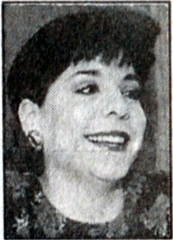 Mary Catherine Edwards was killed in beaumont in January, 1995. Enterprise file photo Photo: File / File / Beaumont