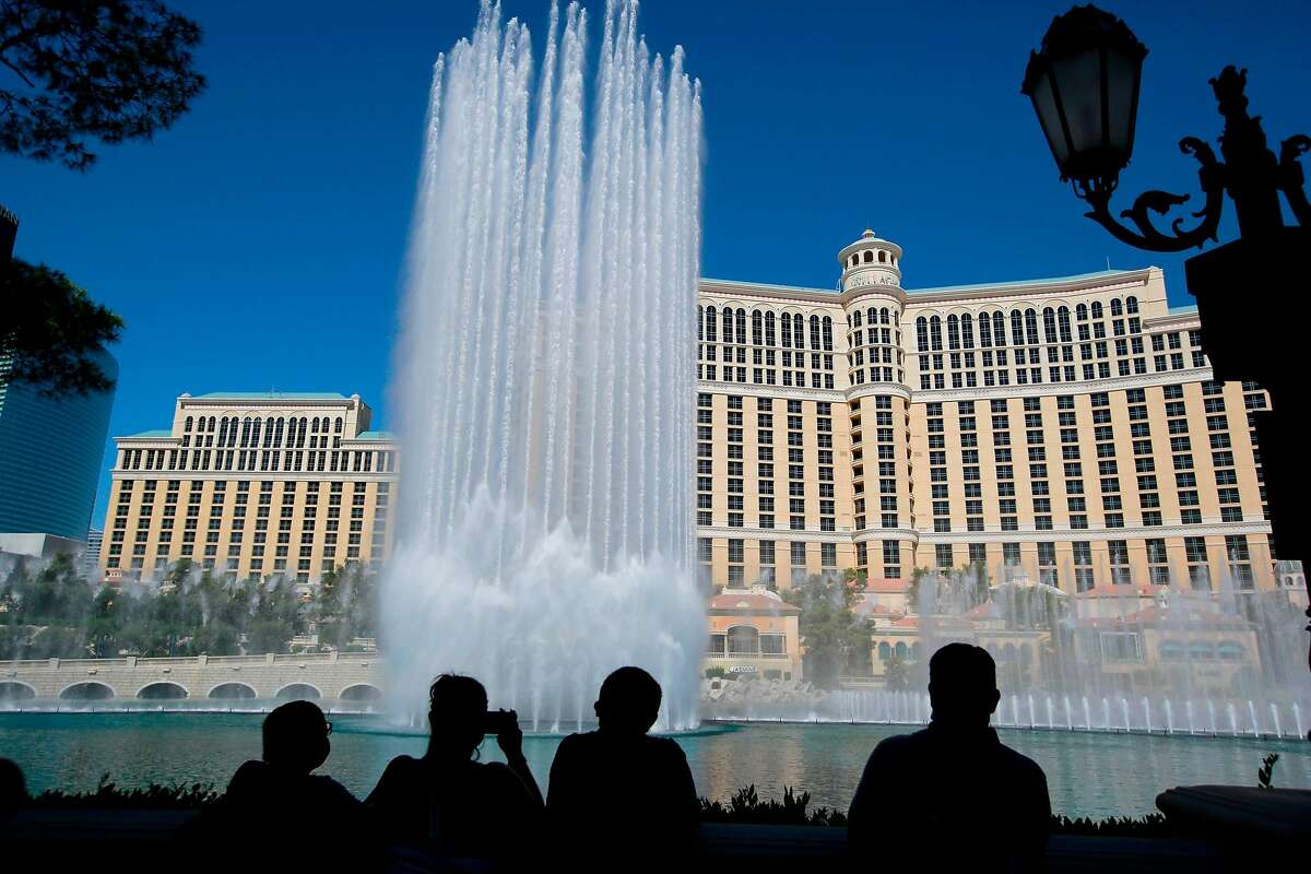 Visit Las Vegas, the local tourism organization, has recently launched a Vegas Smart program to keep visitors up to date about health and safety initiatives at area attractions. The program shares the latest guidelines for local resort and entertainment properties so guests may search for their particular interests and intended venues to visit. A new directive to help slow the spread of COVID-19 was also issued July 10, closing bars that don't serve food. When visiting any facility in Las Vegas, keep in mind the governor-issued requirement of mask wearing in public spaces. Traveling soon? Consider what you need to know about your next flight and what you'll want to pack for a safe journey.