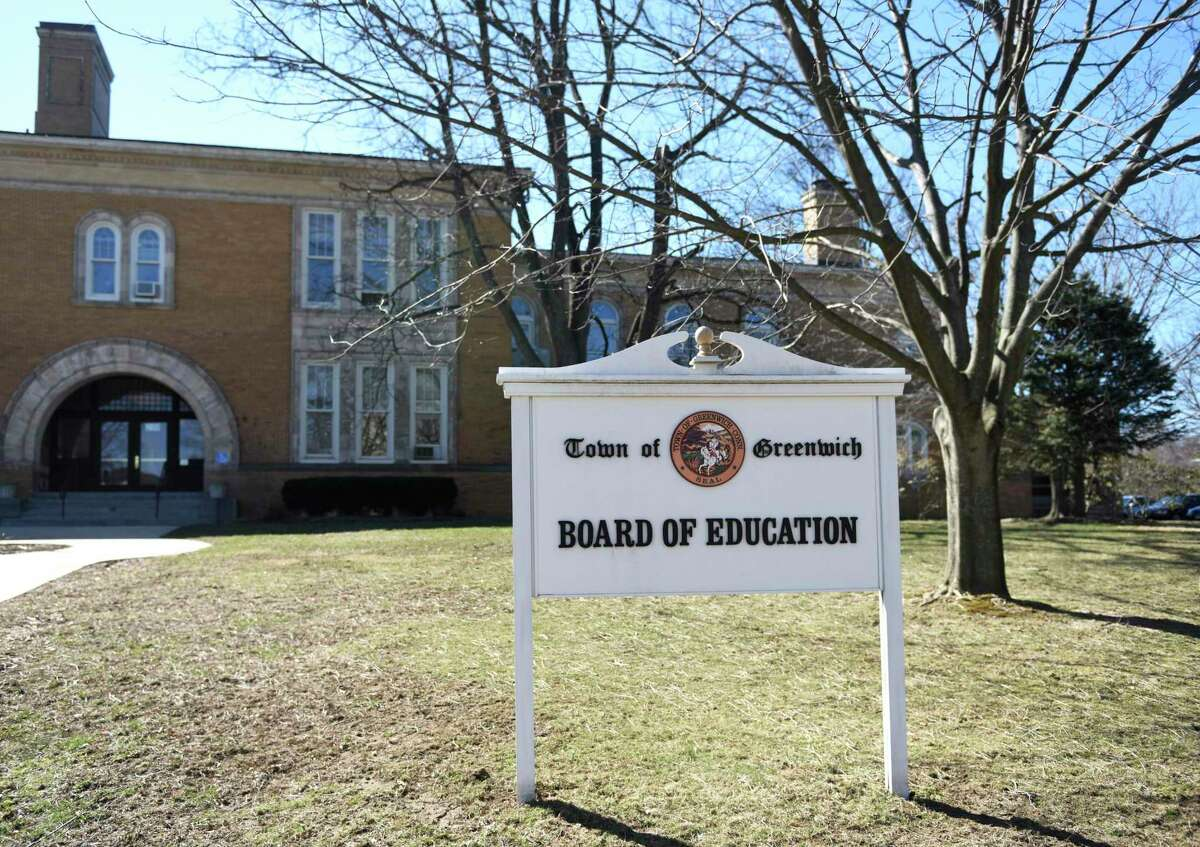 The Board of Education will meet digitally on Tuesday to approve the changes.
