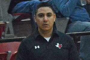 Adrian Alfaro
