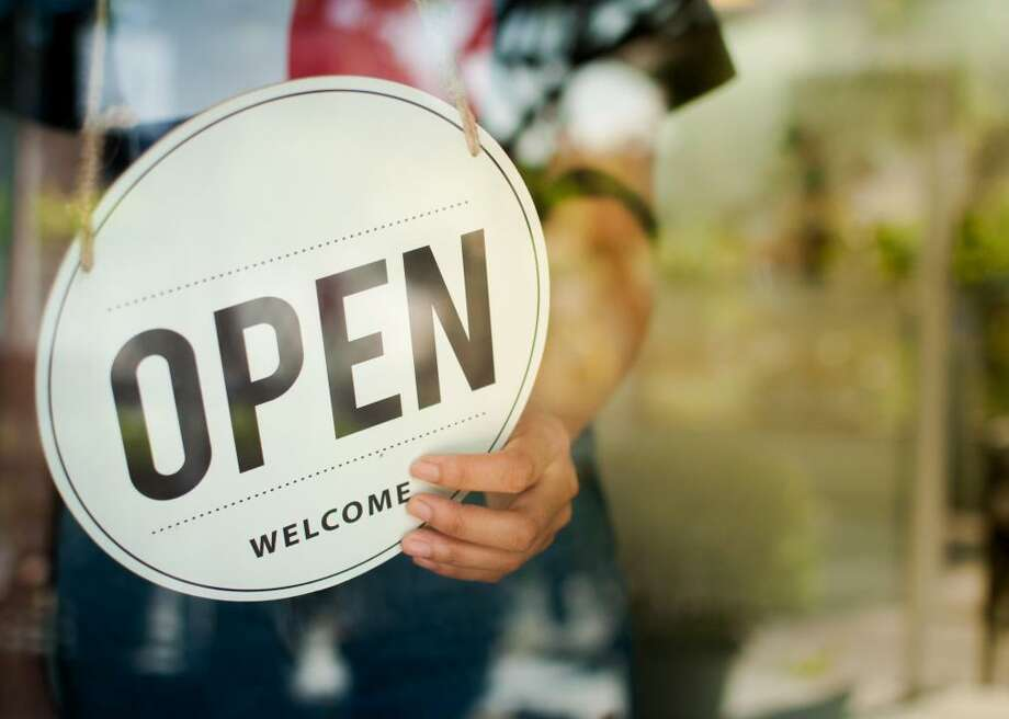 """45 facts about small businesses in America You can't go through an election season without hearing the phrase """"small businesses are the backbone of America"""" repeated over and over again. But while the adage may feel tired, it is far from untrue. Small businesses account for a whopping 99.9% of companies in the U.S., according to the U.S. Small Business Administration (SBA). The number can be partly attributed to the administration's broad definition of a small business as any firm with fewer than 500 employees, but it also reflects how embedded entrepreneurship is in American culture. We watch in awe as once-small startups, like Twitter and Slack, transition into hugely successful ventures that are part of our everyday lives. We binge-watch old episodes of """"Shark Tank,"""" eager for inspiration for the next great business idea. And many of us dream of starting our own companies by dipping our toes into entrepreneurship with side hustles. But as dreamy as business ownership can seem, it takes a lot of grit, hard work, and old-fashioned luck to find success. Recent data shows that fewer than 80% of businesses make it beyond their first year, while only around half survive for at least five years or more. Small businesses also... Photo: KayWalker // Shutterstock"""