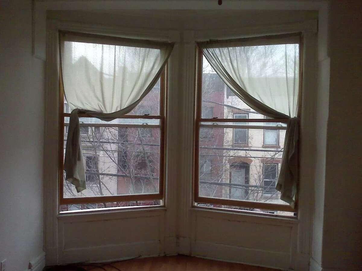 150 Lark St., Albany: $800 (1 bed, 1 bath, 625 square feet)
