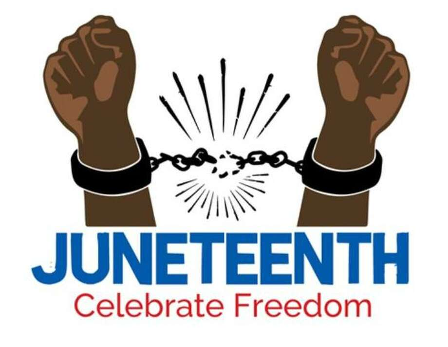 Dating back to June 19,1865, Juneteenth is the oldest nationally celebrated commemoration of the ending of slavery in Texas, making it one of the last states in the country to be free.