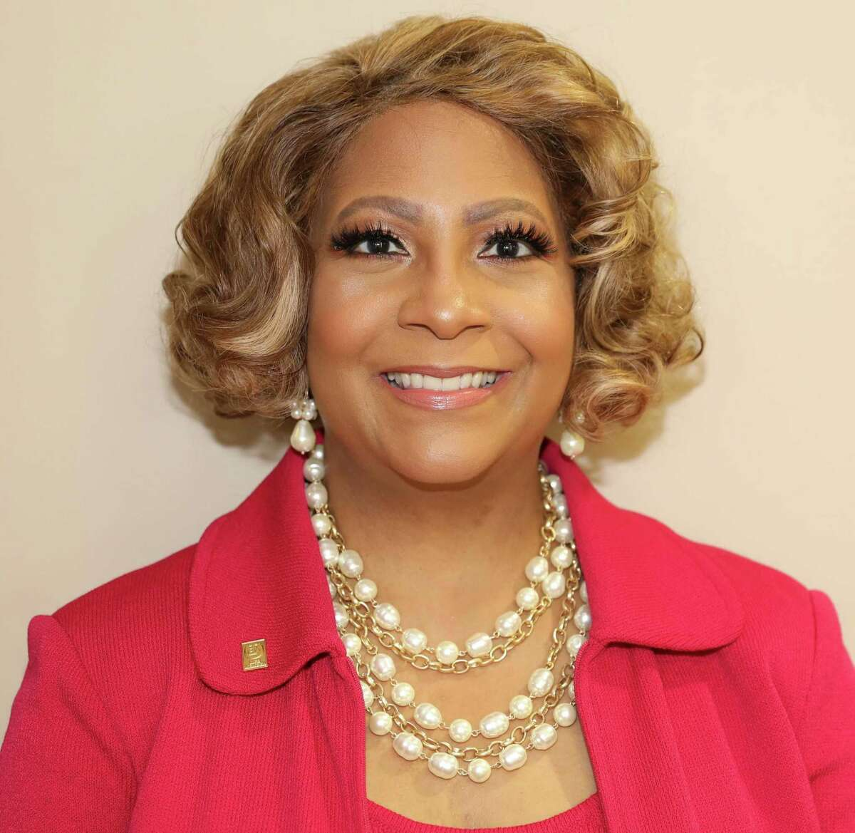 FamilyTime Crisis and Counseling Center announced its new leader on June 17 voted on by the board of directors.Christina J. Allen, now Chief Executive Officer of FamilyTime Crisis and Counseling Center, has worked in the field of sexual assault prevention and education for over 20 years.