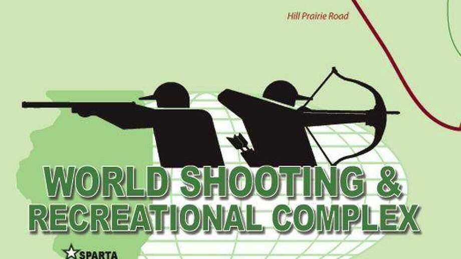 Southern Illinois lawmakers and local leaders continue to express frustration that state officials have canceled the 121st Grand American World Trapshooting Championships planned in Sparta, about an hour south of Alton. This year's event instead will be held at the Lake of the Ozards in Missouri.