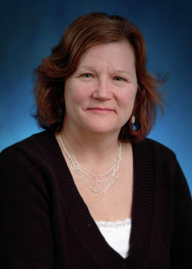 Karen Brown-Fackler