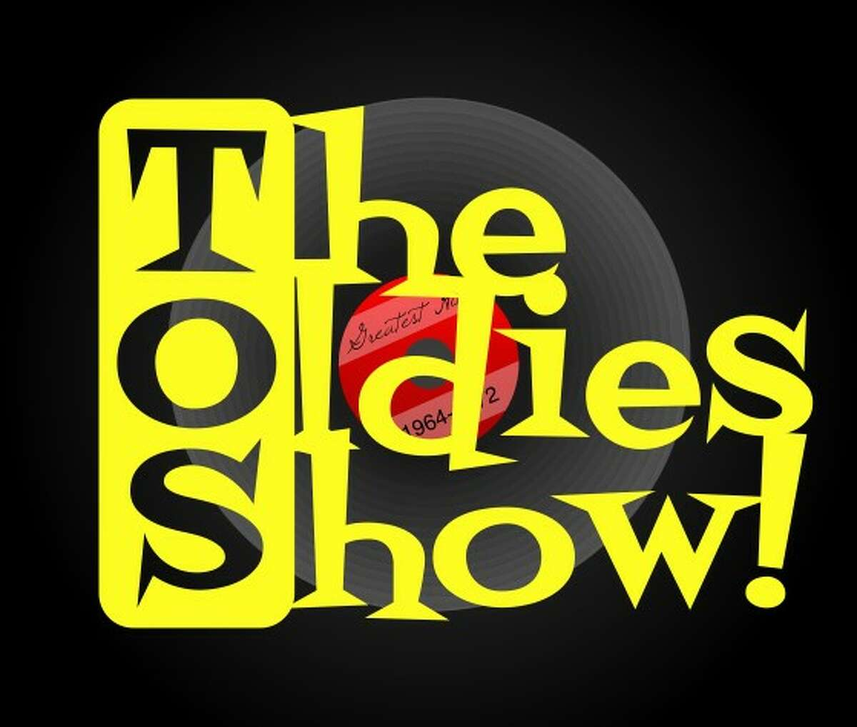 8:30 p.m. Wednesday, July 8 The Albany-based The Oldies Show, led by three dynamic singers and backed by a rhythm section and horns, play hits from the 1950's, 60's, and 70's.