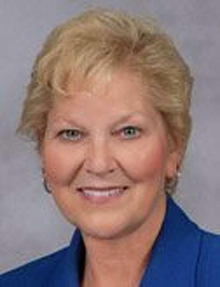 Diane Postler-Slattery