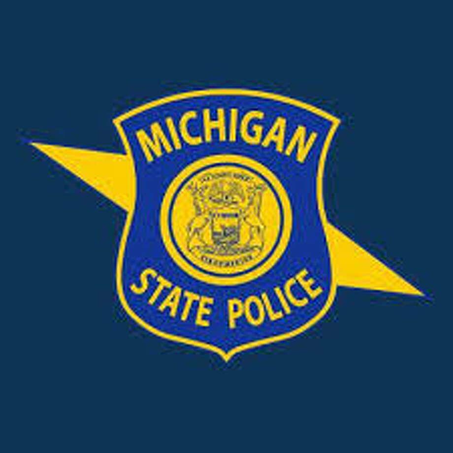 Michigan State Police Photo: File Photo
