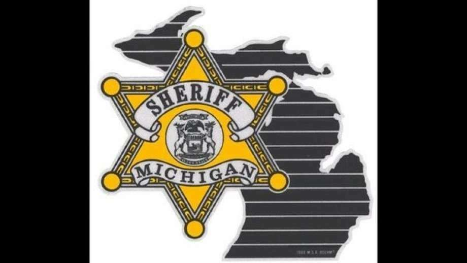 Mecosta County Sheriff's Office Photo: File Photo