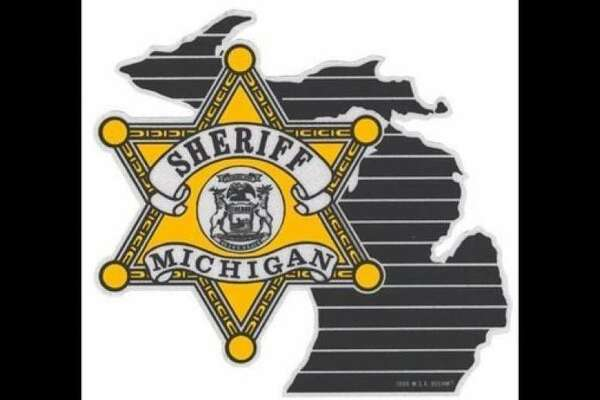 Mecosta County Sheriff's Office