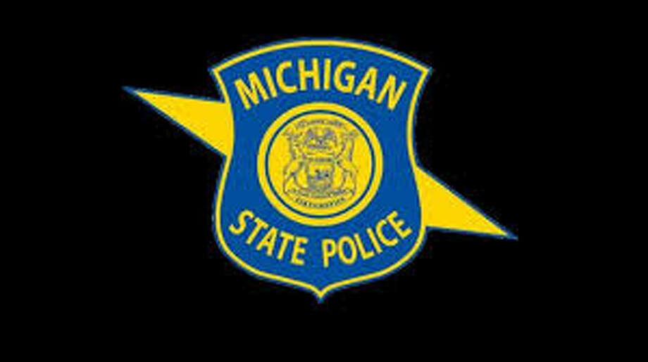 Michigan State Police Photo: File Photo