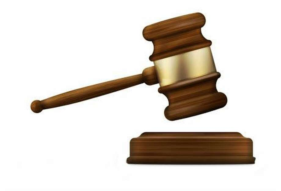 A federal court jury has found Westport Capital Markets, LLC, a Westport investment firm, guilty of defrauding clients.