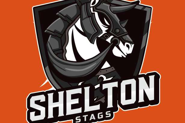The Shelton Stags is offering local high school girls' lacrosse players the chance to get back on the field for some competitive action.