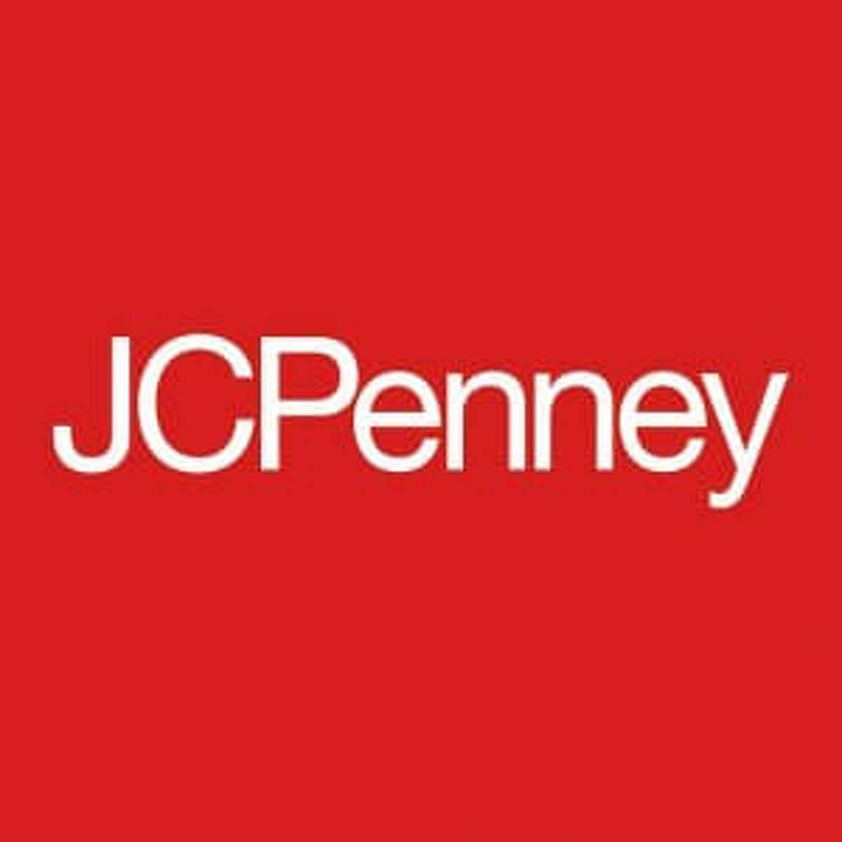 JCPenney announced 13 store closures, including the Big Rapids location, on Monday.