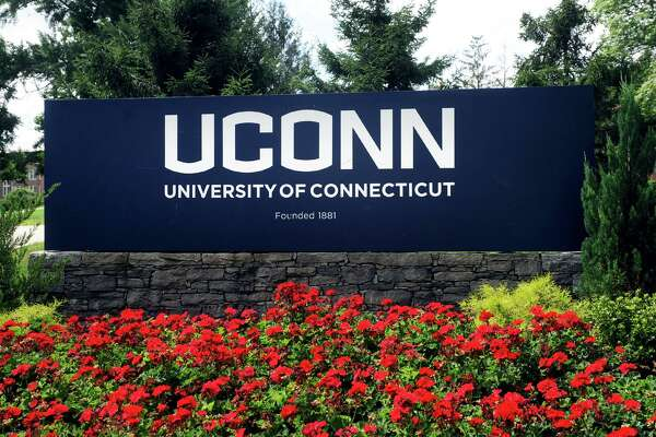 UConn faculty researchers are awarded $8 million to continue aerospace project.