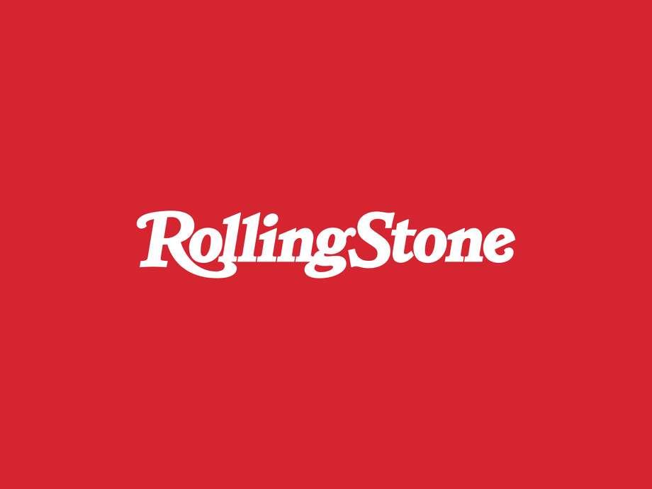 Photo: Rolling Stone