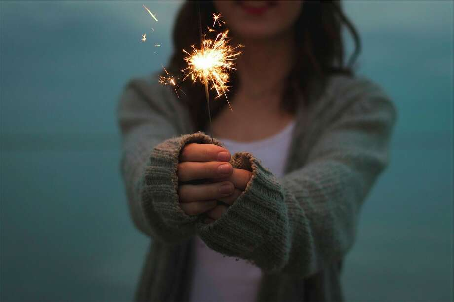 The National Fire Protection Agency urges Americans to not use consumer fireworks while celebrating the Fourth of July. (Courtesy Photo)