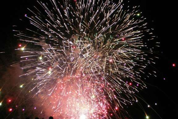 The city of Deer Park will continue its tradition of providing a Fourth of July fireworks display this year. The city's Fourth Fest will be based from the Jimmy Burke Activity Center starting at 6 p.m..