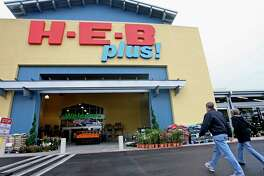 H-E-B will require customers to wear masks at all of its locations, including stores in areas that do not mandate wearing them.