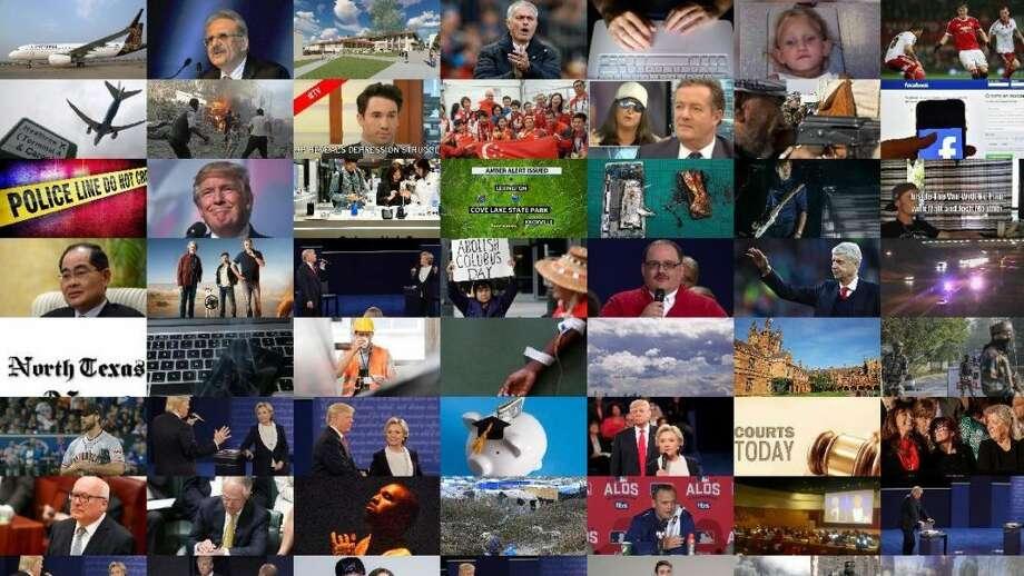 ripon football celebrates best of preps award looks ahead to 2020 season Photo: SportStars Magazine