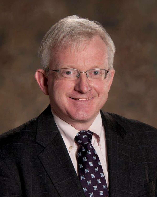 Gary Phelan