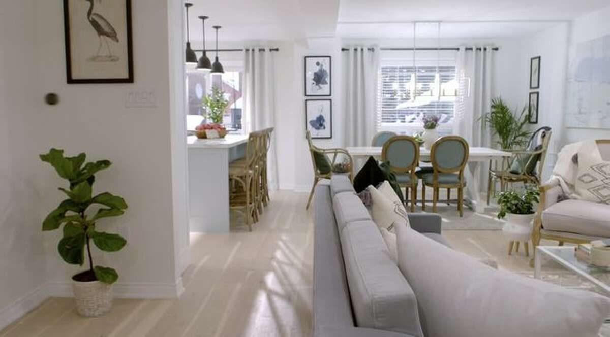 9 Design Moves The Property Brothers