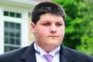 The Supreme Court has upheld the dismissal of a lawsuit against police for the 2012 death of 15-year-old Brandon Giordano of Oxford.
