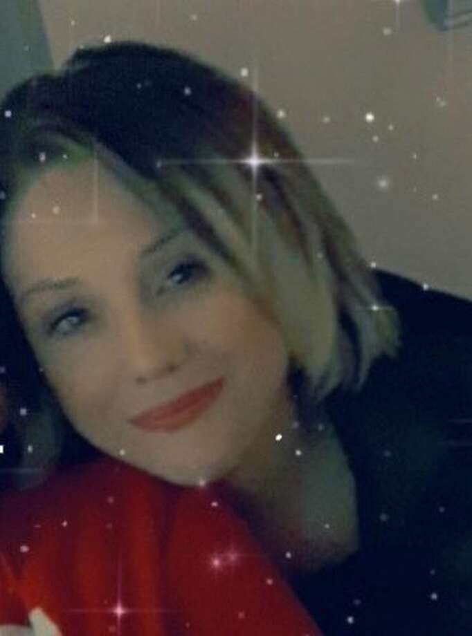 Jodie Leigh Tucker, 35, was last seen on May 22 in the 4700 block of Devonian Avenue. Photo: Odessa Police Department