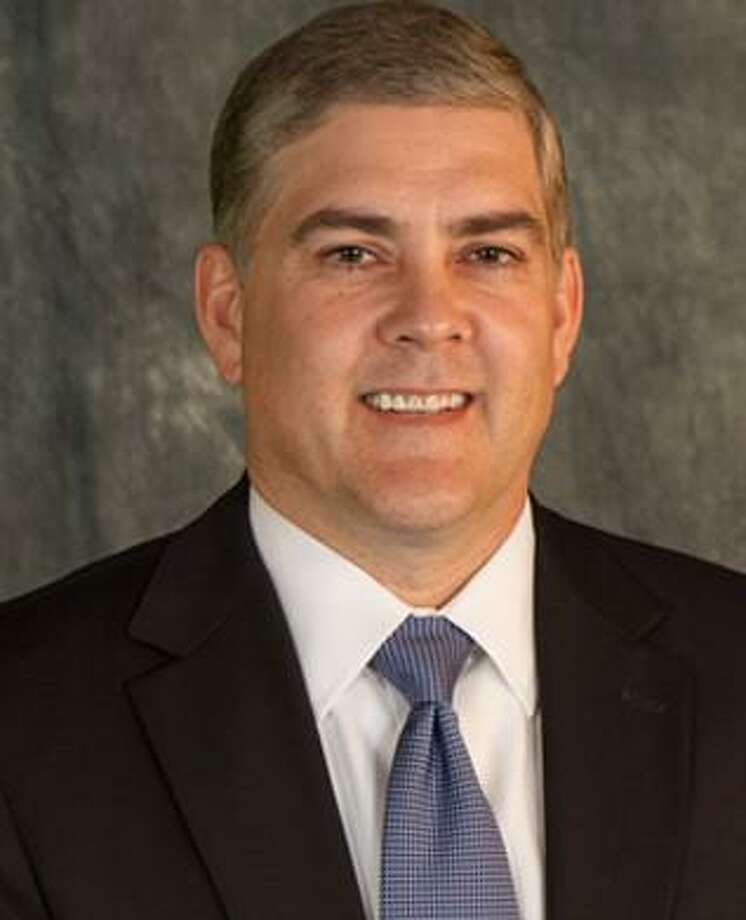 Jeff Jones, the deputy city manager of Dallas suburb Mesquite, was named on June 24 as the new general manager and president of The Woodlands. He replaces Don Norrell, who agreed to remain on the job until Sept. 6. Jones is scheduled to begin work no later than Aug. 31. Jones beat out 54 other candidates for the job. Photo: Courtesy Images / Courtesy Images