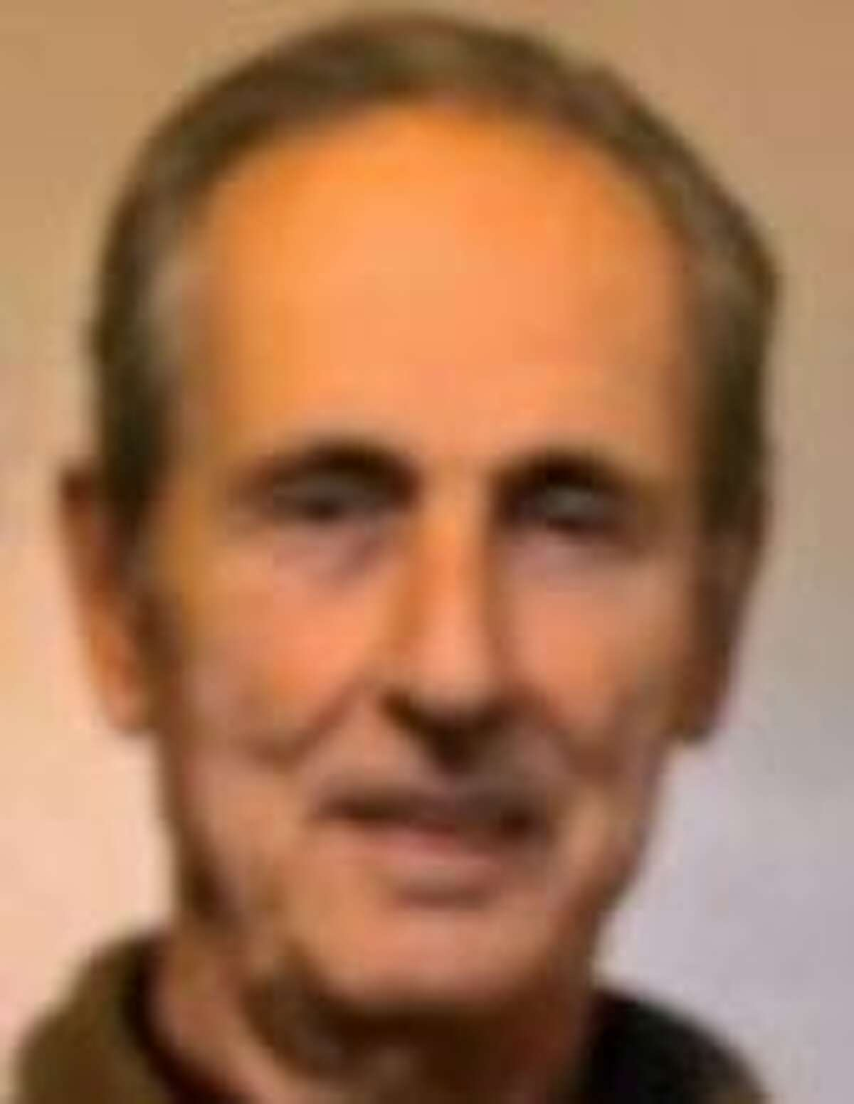Guilderland police said Friday, June 26, 2020 taht  Russell Bedinotti, 77, has been found  after he went missing Wednesday.