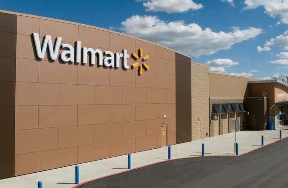 Walmart on Thursday announced it recently paid $13.5 million to its Illinois associates through an additional cash bonus.