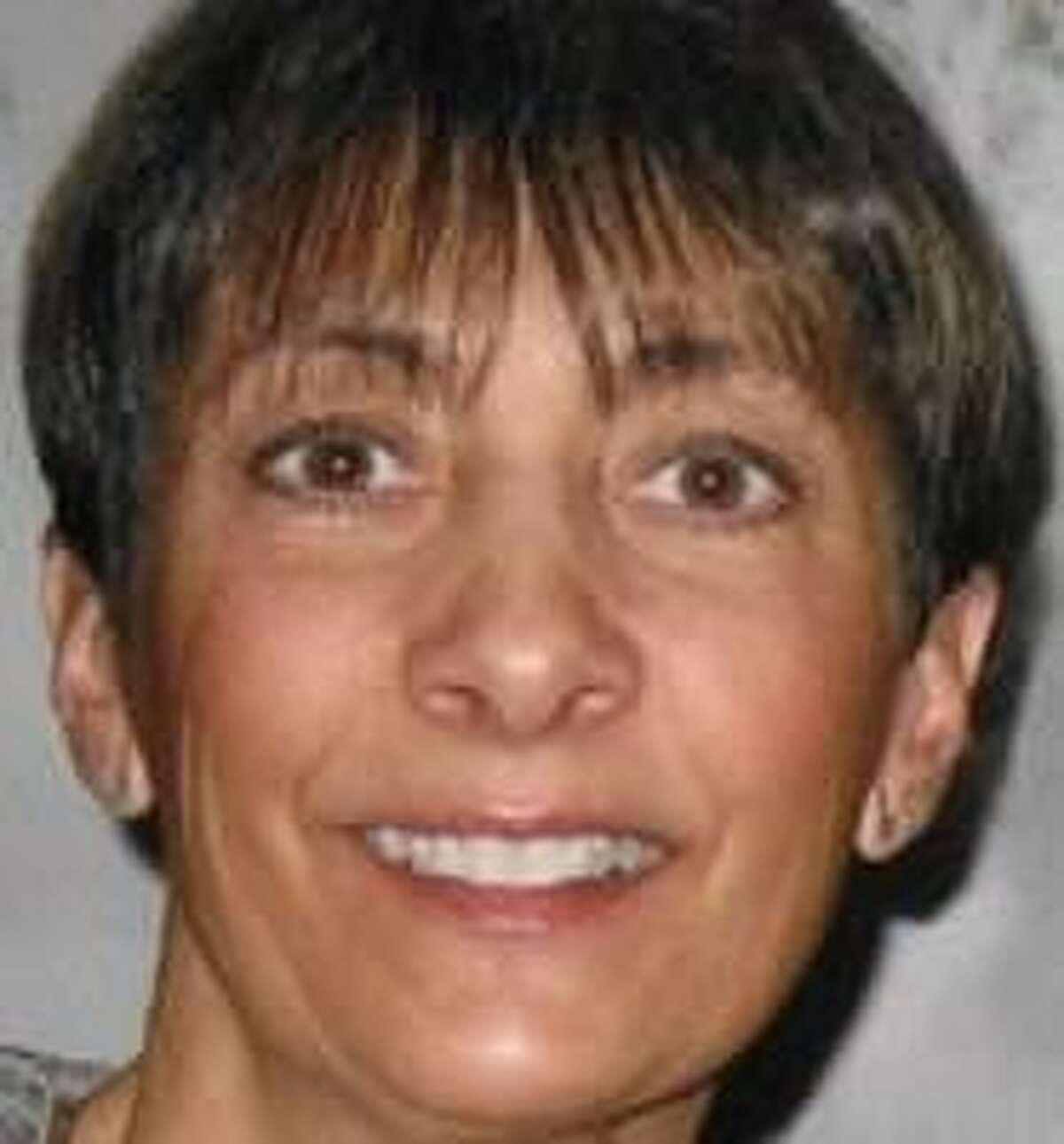Deanna Marie Herlihy ran the pre-preschool program, Curiosity Corner, for 20 years.
