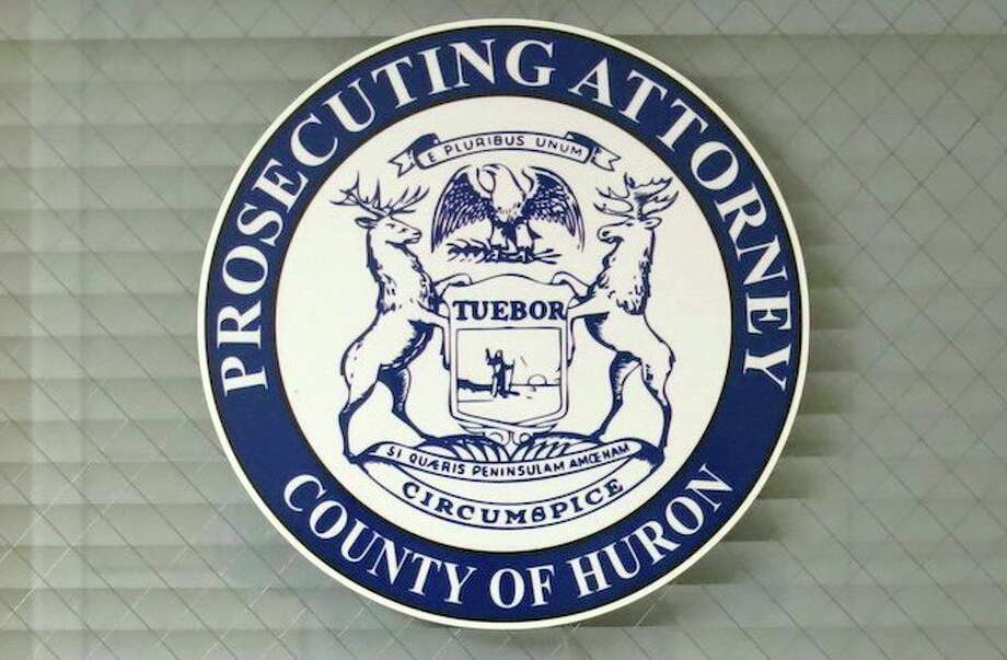 The Huron County Prosecutor's Office is losing more than 30 years experience with the retirement of Chief Assistant Prosecutor Dawn Schumacher. (Courtesy Photo)