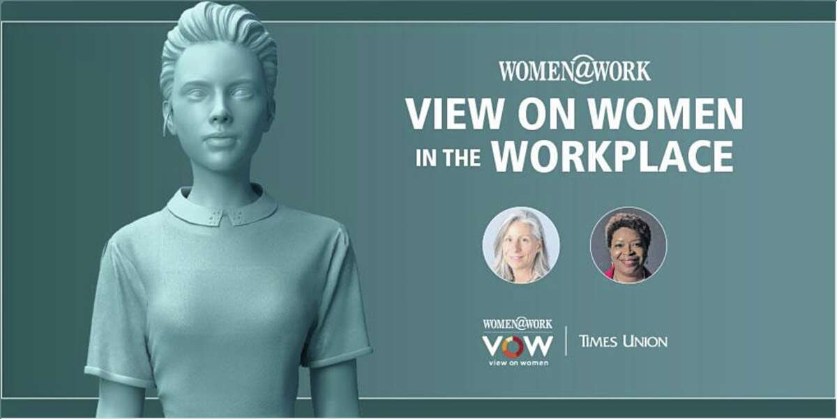 Women@Work's View on Women in the Workplace