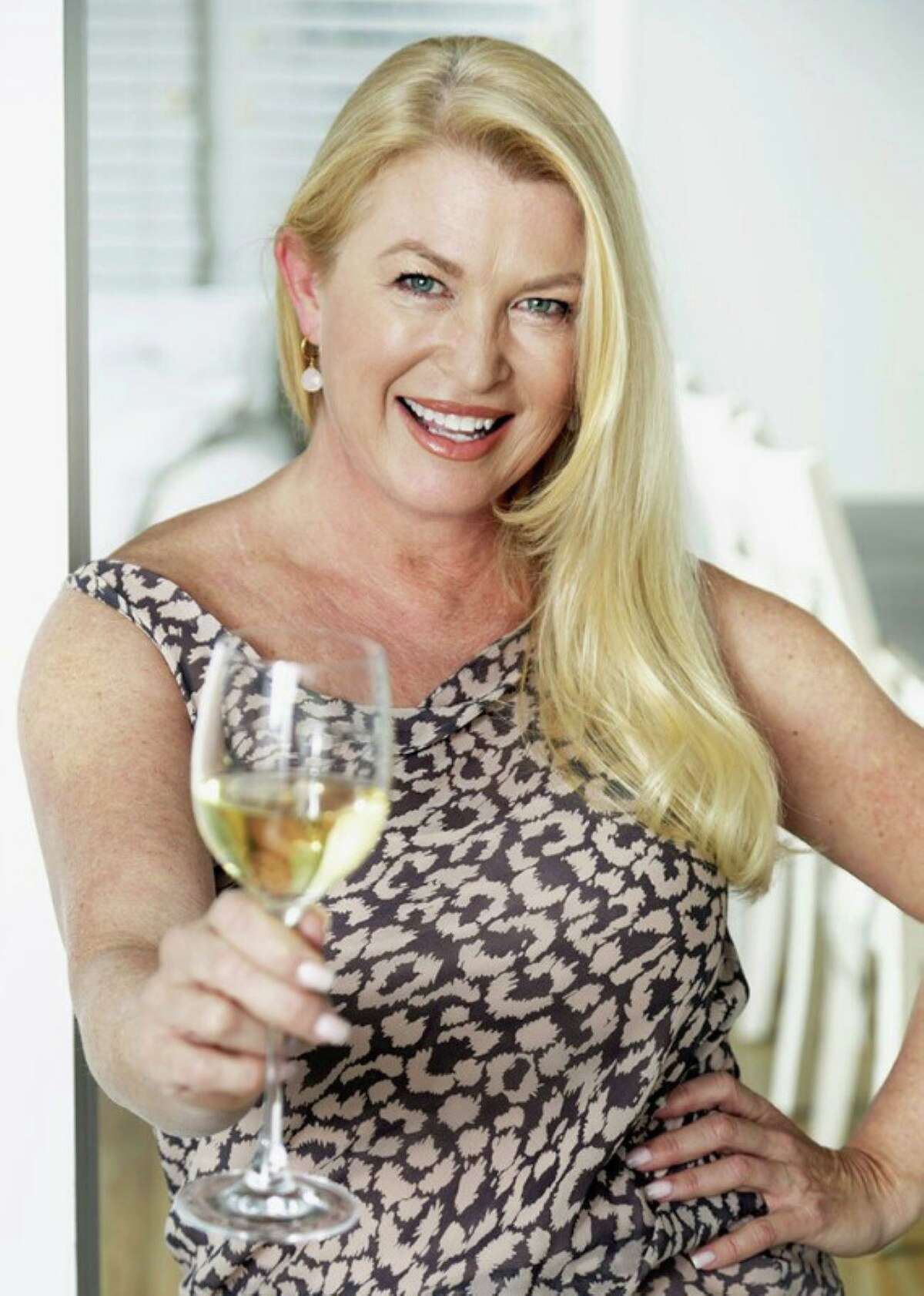 Fairfield resident Sandra Guibord, founder of Sandra's Wine Life, is an expert with two decades of experience in the industry. She shares great ideas for summer entertaining and says you don't have to spend a fortune for a flavorful wine.